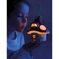 Alltoys My Fairy Garden Kúzelná svietiaca záhradka 2