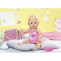 My Little Baby Born bábika na kúpanie 2