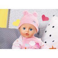 My Little Baby Born Super Soft 3