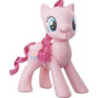 My Little Pony Chichotajúca sa Pinkie Pie