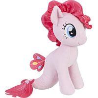 My Little Pony pony Pinkie Pie mořský 35 cm