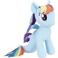 My Little Pony pony Rainbow Mořský 33cm