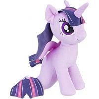 My Little Pony pony Twilight Sparkle mořský 35 cm