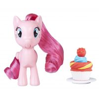 My Little Pony Poník s otáčacou hlavou Magic Pinkie Pie