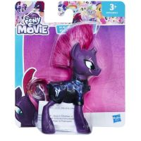 My Little Pony Priatelia All About Tempest Shadow 2