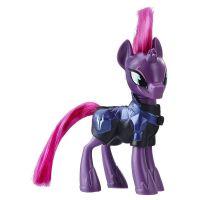 My Little Pony Svietiaci jednorožec Búrka - Poškodený obal