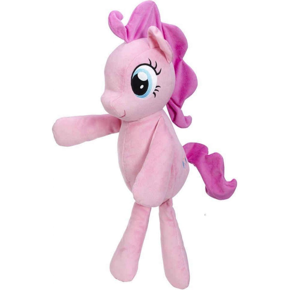 My Little Pony Veľký poník Pinkie Pie ASRT
