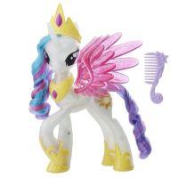 My Little Pony Žiariaca princezná Celestia