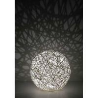 Nature Stolní lampa 4