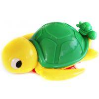 Navystar Naťahovacie zvieratko do vody Želva