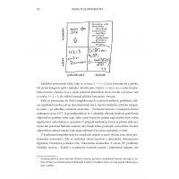 Nebojte se matematiky - Ellenberg Jordan 2