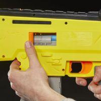 Nerf Fortnite Risky Reeler 5
