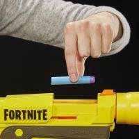 Hasbro Nerf Fortnite Sneaky Springer 2