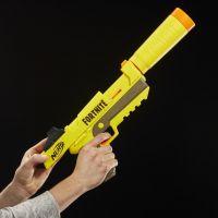 Hasbro Nerf Fortnite Sneaky Springer 5