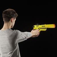 Hasbro Nerf Fortnite Sneaky Springer 6