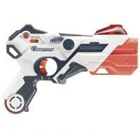 Nerf laserová pištoľ Alphapoint