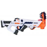 Nerf laserová puška Deltaburst
