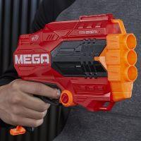 Hasbro Nerf Mega Tri Break 2