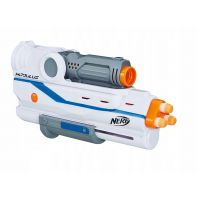 Nerf Modulus Firepower doplnok Mediator Barrel