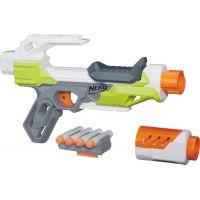Hasbro Nerf N-Strike Modulus Ionfire