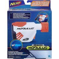 Nerf N-Strike Modulus Gear Prídavná pažba s boxom na náboje 2