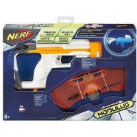 Hasbro NERF Modulus obranná extra výbava 2