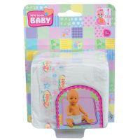 Simba Plienky pre bábiku