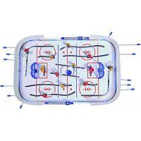 Noris Simba Ľadový hokej Pre