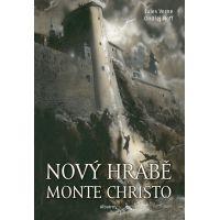 Nový hrabě Monte Christo