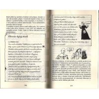 Oliver Cromwell MacDonald, Alan; Reeve, Philip 2