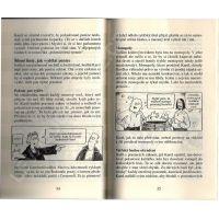 Oliver Cromwell MacDonald, Alan; Reeve, Philip 3