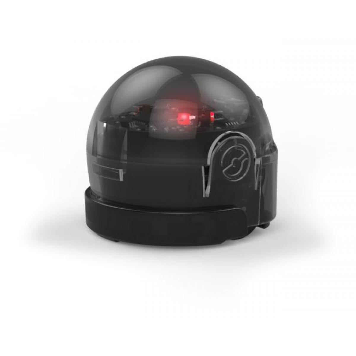 Ozobot 2.0 Bit inteligentný MINIBOT - titánovo čierny