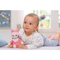 Bábika Baby Annabell Newborn Mini Soft 2