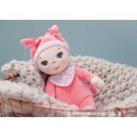 Bábika Baby Annabell Newborn Mini Soft 4