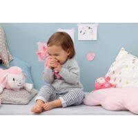 Bábika Baby Annabell Newborn Mini Soft 6