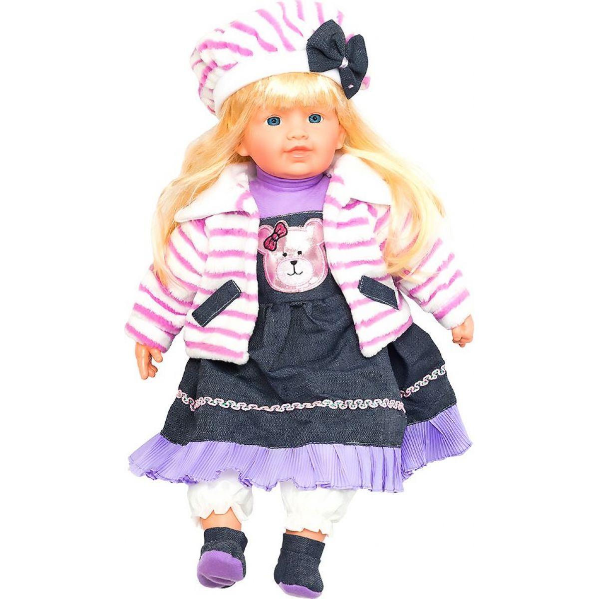 Bábika Veľké dievča
