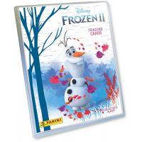 Panini Ľadové Kráľovstvo Movie 2 Binder
