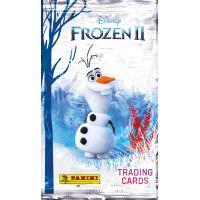 Panini Ľadové Kráľovstvo Movie 2 Karty