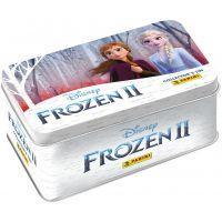 Panini Ľadové Kráľovstvo Movie 2 Plechová krabička hranatá