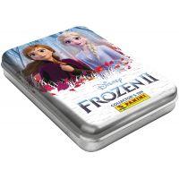 Panini Ľadové Kráľovstvo Movie 2 Plechová krabička pocket