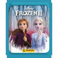 Panini Ľadové Kráľovstvo Movie 2 Samolepky