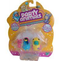 EP Line Party Animals blistr 2 3