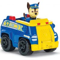 Paw Patrol hliadkovacie veža v Životné veľkosti 6