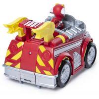 Spin Master Paw Patrol transformujúcej sa vozidlo Marshala 3
