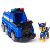 Paw Patrol Základní vozidla Ultimate Rescue Chase