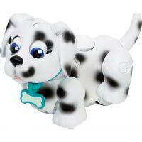 EP Line Pet Parade 1pack Dalmatin