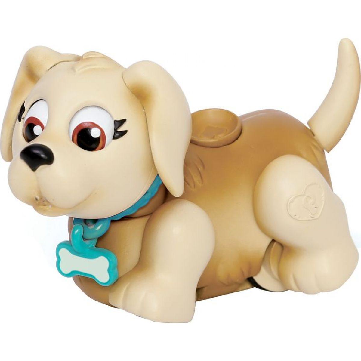 EP Line Pet Parade 1pack Labrador světlý