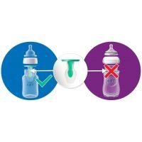 Philips Avent Fľaša Anti-Colic 260 ml s ventilom Airfree, 1 ks 5