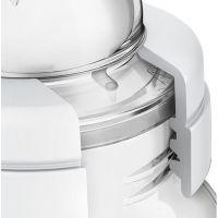 AVENT Fľaša Natural PP 260 ml bez BPA ružová 3