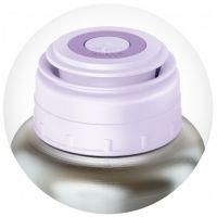 Philips Avent SCF256/00 ohrievač fliaš s termoskou 4